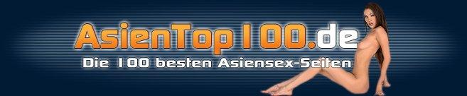 Asientop100.de